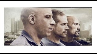 Unboxing: Unboxing: Fast & Furious 7 ( Amazon.it Exclusive ) Blu-ray Steelbook