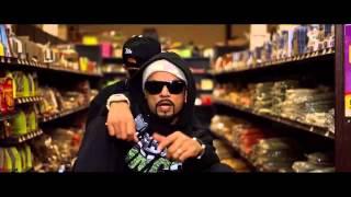 Bohemia all raps