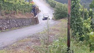 test rally deutschland 2017 ott tanak