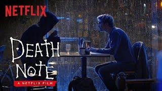 Death Note   Clip: L Confronts Light   Netflix