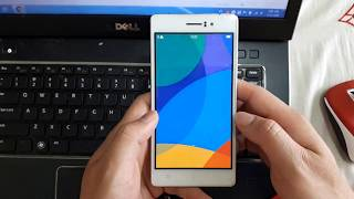 How to flash Oppo mobiles Tutorial | Flash all oppo mobiles easily