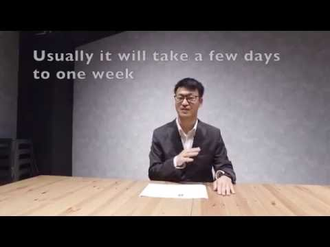 How to get a part time job in Japan (Using JapanWork)