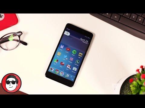 Review Redmi Note 4 Resmi - Desain, Batre, Harga!!!