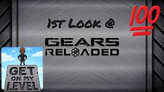 gears reloaded tv review Videos - 9tube tv
