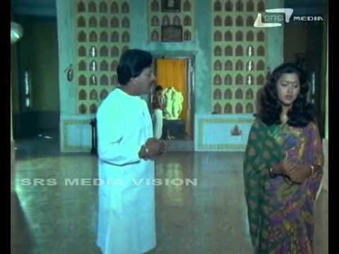 Xxx Mp4 Hrudaya Geethe – ಹೃದಯ ಗೀತೆ 3gp Sex