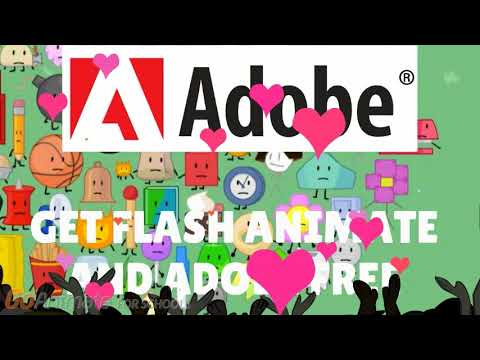 get adobe animate and after effects free