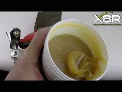 Vauxhall Opel Gear Selector Mechanism Metal Link Linkage Push Rod Repair Fix Kit
