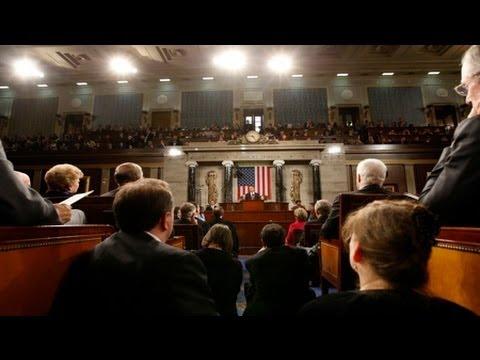 Obama Jobs Plan Tax Cuts Threaten Social Security