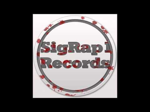 Freestyle beat(Hip Hop & Rap)