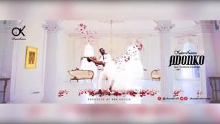 Adonko | Okyeame Kwame Ft Kwabena Kwabena | Ghana Latest Music