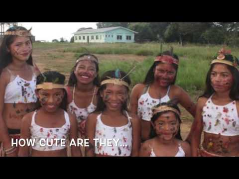 Guyanese{Indo and Afro} Some Similiarities and Differences, SPEECH, FOODS ETC