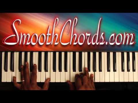 O' Lord - Lauren Daigle - Piano Tutorial