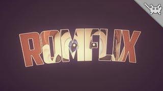 romflix Videos - 9tube tv