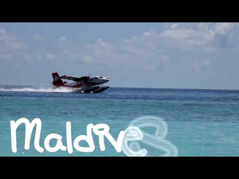 How to Maldives Vacation (Test Video)