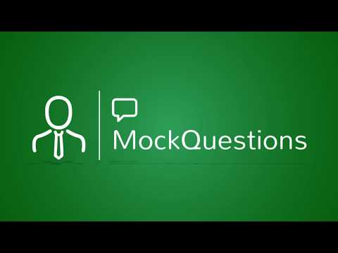 Top Pharmacy Technician Interview Questions