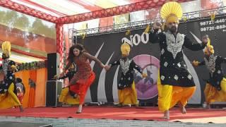 Noor Entertainers Rayya (ASR) 9872888844