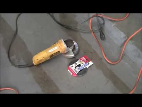 Sealing the HVAC Drain Pan with Panseal