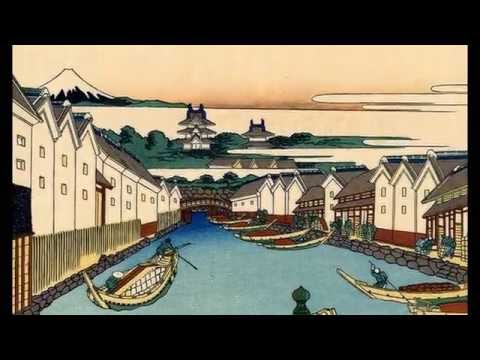 Social Concepts of the Bible: Japan Special, Introduction