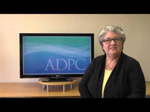 Online Medical Dental Insurance Billing Course