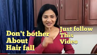 Devatha Serial swetha  omg Finally Hair fall video part 2 🥰😂🤣😅🤪😜😛 100% Guarantee 🧚🏻♀️💃🏻