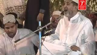 ye gharana nabi ki all ka hai {Muhammad ali sajan}