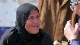 باب الخلق   حلقة الأحد - 17 فبراير 2018   الدكتيو عمرو يسري - فقه الاختيار