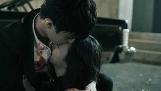 BANG YONG GUK (방용국) - I Remember (with YANG YO SEOP) M/V