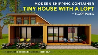 modern house design with complete floor plan Videos - 9videos.tv on modern kitchens, modern cabinets, homes with prefab metal plans, architectural plans, modern building, underwater homes plans, modern vietnamese houses, greek home plans, desert home designs plans, floor plans, modern houses of singapore, cabin plans, modern houses snow, ultra-modern concrete home plans, timberbuilt homes plans, modern tree houses, modern mansions, modern pools, modern furniture, modern architecture,