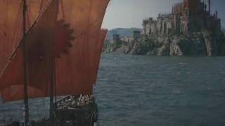 Game of Thrones: Music Is Coming (HBO)