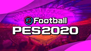 2:49) Fts Mod Pes 2020 Video - PlayKindle org