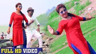 #BHOJPURI VIDEO - दिल भईल बा पागल हो - Niraj Baba - Phonwa Bhatar Rakhata - Bhojpuri Hit Songs 2018