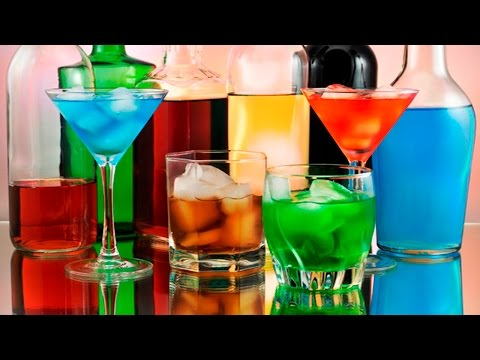 Recognised Responsible Service Of Alcohol Online Course Australia