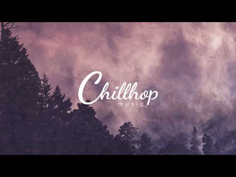 Chilling with Flow Theory • a future jazz & beats guest mix