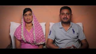 ASTONISHING TESTIMONY:DELIVERANCE FROM EVIL SPIRIT AND FAMILY DISPUTES AFTER KNOWING JESUS