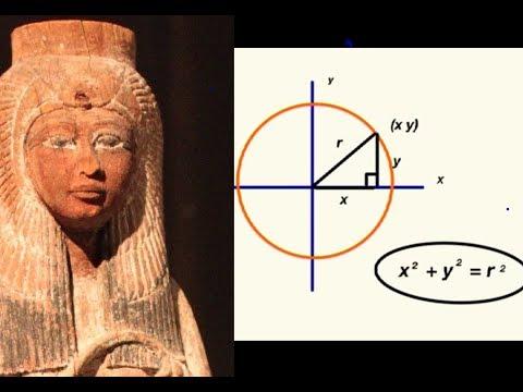 GCSE 2018 Maths Circle Equations  Dr  Dawes Video Tutor. YouTube.