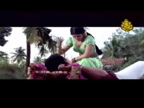 Xxx Mp4 Kannada Actress Radhika Hot Boob Show 3gp Sex