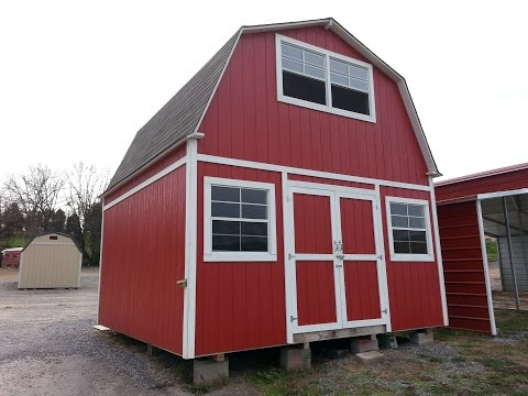2 Story Tiny House / $7,000 - Mortgage Free - Go Off Grid CHEAP!!!