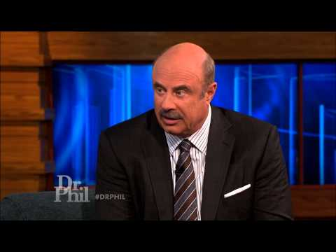 Death in 6 Seconds: A Night of Drinking, a Lifetime of Regret -- Dr. Phil