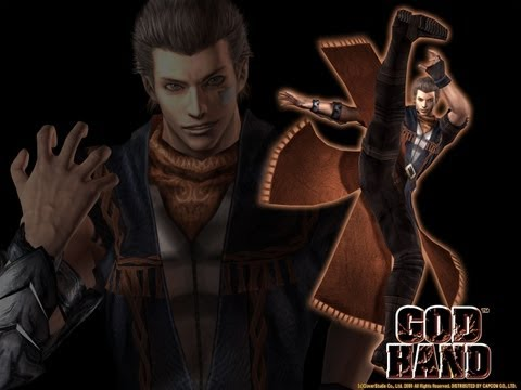 How TO GET GOD HAND 1000% WORKING WITHOUT INSTALLING ANY SOFTWARE 2017 AND Unlimtel Life