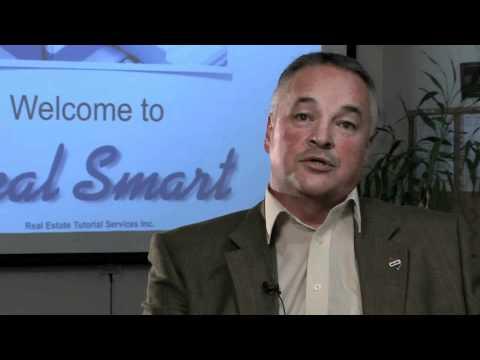 Real Estate School Surrey BC - David Rishel Testimonial