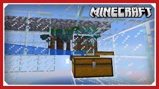 vanilla minecraft 1 13 data pack survival Videos - 9tube tv