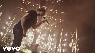 Imagine Dragons - Gold (Live from Toronto)