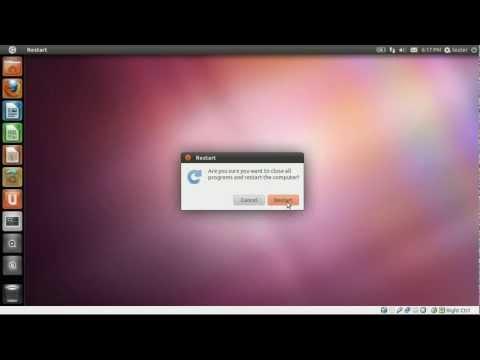 Boot from ISO files using Grub2 in Ubuntu