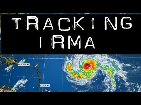 Solar update a close look at SUNSPOTS & Hurricane IRMA The Grand Solar Minimum Channel