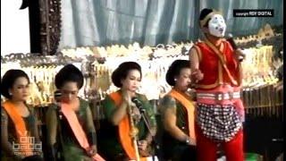 Download Gareng, Sinden Bule Megan dkk.Dagelan  Lucu,. Limbukan Wayang, Dalang Ki Purbo Asmoro