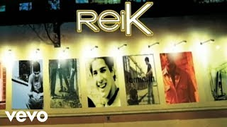 Reik - Niña ((Cover Audio)(Video))