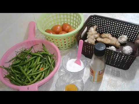 How to store Vegetables in Fridge|| Indian KitchenTips || Vegetables Storage Ideas in Hindi