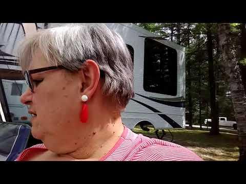 June 9, 2018 Vlog #1537