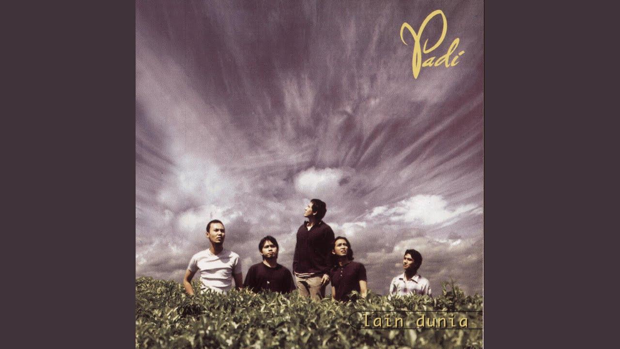 Download Padi - Demi Cinta MP3 Gratis