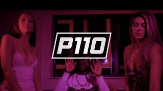 P110 - Sweepydee - Reservation [Music Video]